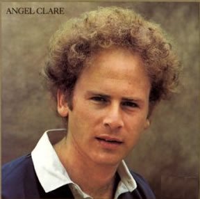 Angel Clare. 1973